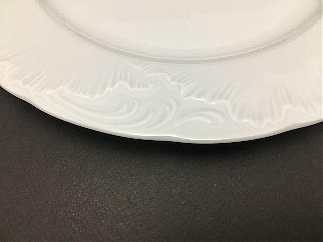 Σερβίτσιο πιάτων-φαγητού Christinholm Porcelaine Exclusive Edition Αριαδνη-Αριαδνη