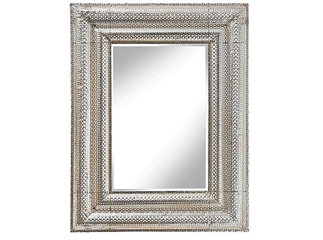 Καθρέφτης Mindy Brownes Interiors Elise Mirror -FUZ009