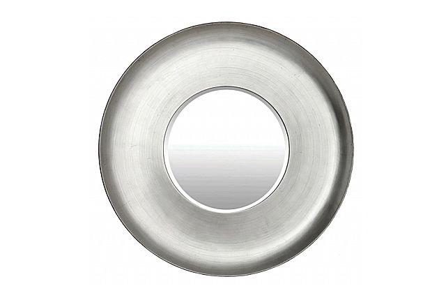 Καθρέφτης Mindy Brownes Interiors Diana Round Mirror-PAN017