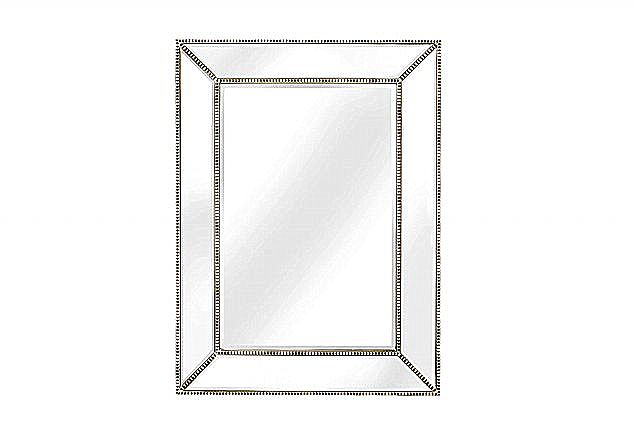 Καθρέφτης Mindy Brownes Interiors  Leah Mirror-EVE009
