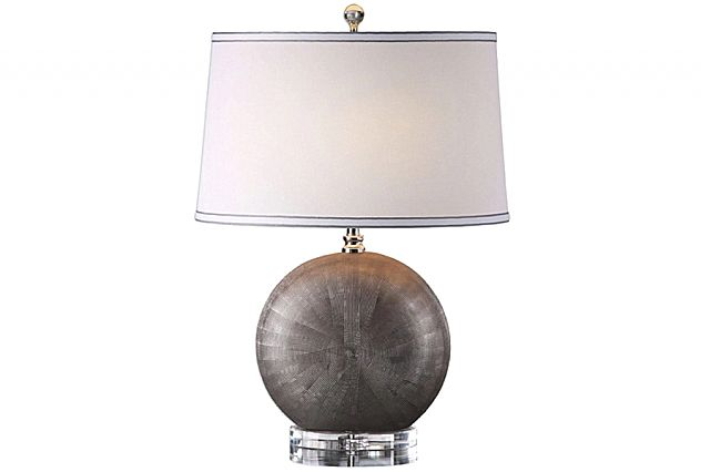 Πορτατίφ Mindy Brownes Interiors Liadan Lamp-27323