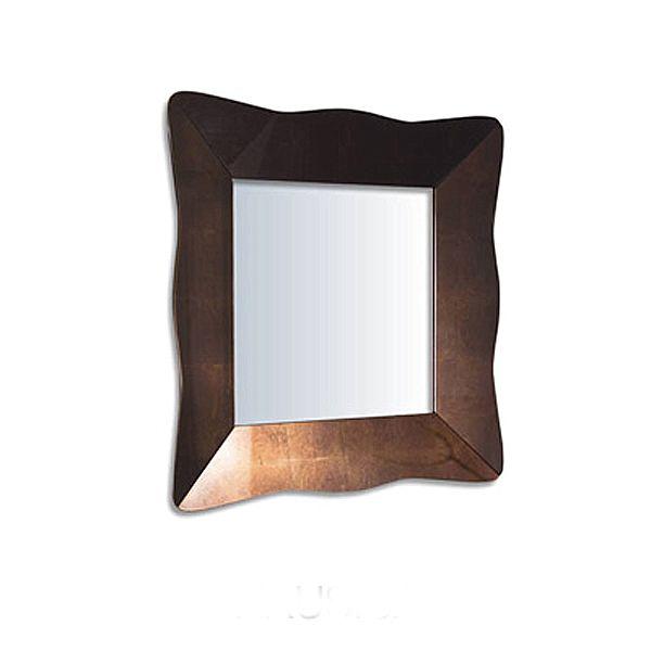 Καθρέφτης Riflessi Nausica Scalloped Frame Mirror-Nausica A/1214