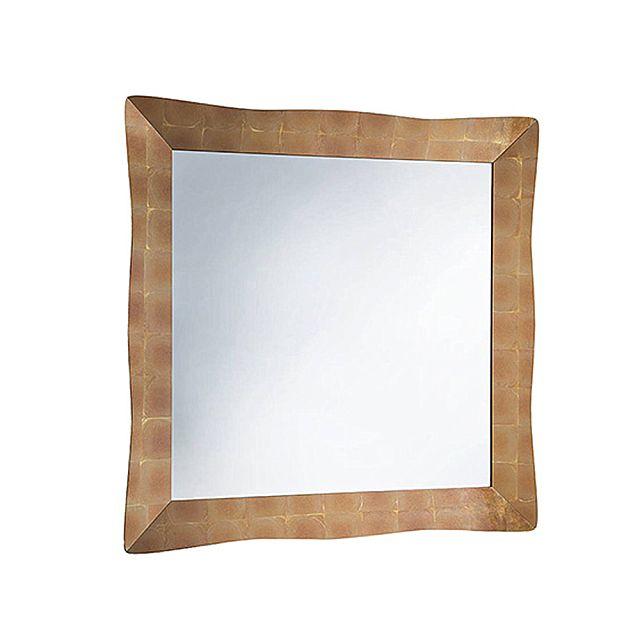 Καθρέφτης Riflessi Nausica Scalloped Frame Mirror-Nausica A/1237