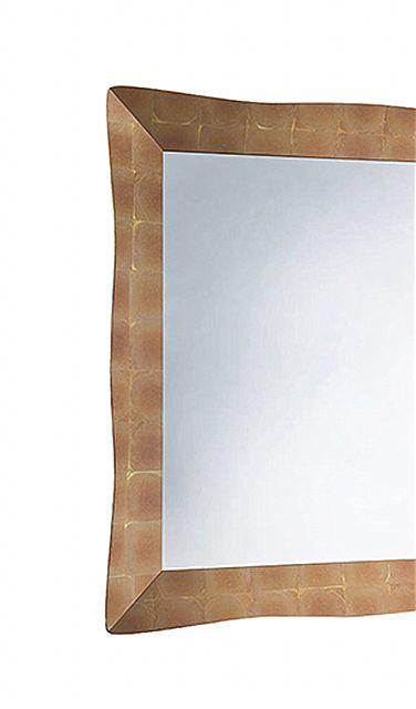 Καθρέφτης Riflessi Nausica Scalloped Frame Mirror-Nausica A/1218