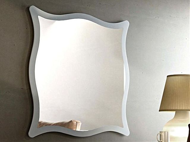 Καθρέφτης Riflessi Moving Glass Wall Mirror-Moving