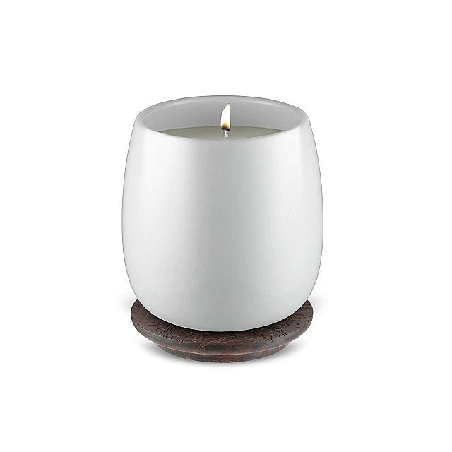 Αρωματικό κερί της alessi