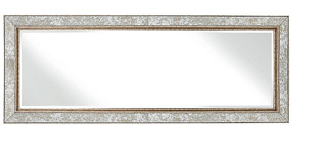 Καθρέφτης Mindy Brownes Interiors Gabriella Mirror-HUA051