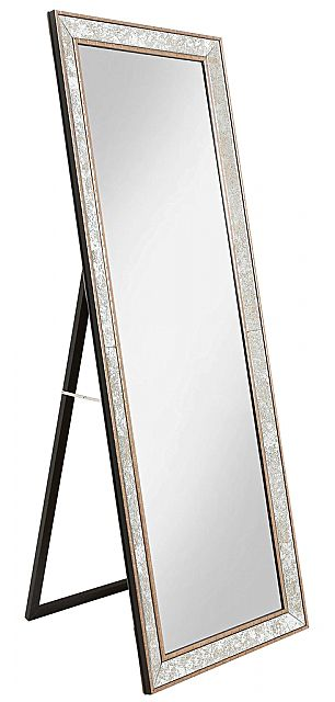 Καθρέφτης Mindy Brownes Interiors Adara Mirror -HUA056