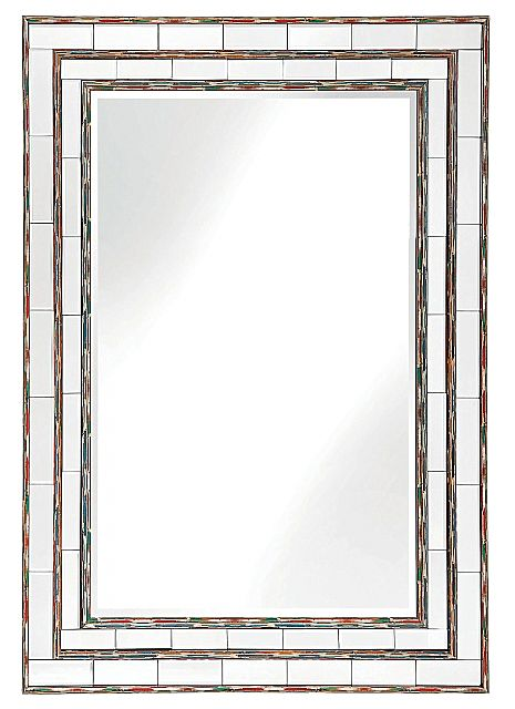 Καθρέφτης Mindy Brownes Interiors Galla Mirror-HUA050