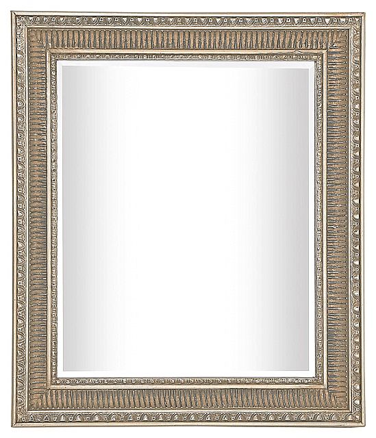 Καθρέφτης Mindy Brownes Interiors Becca Mirror-TEN004