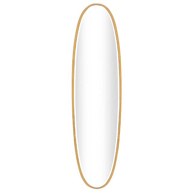Καθρέφτης Mindy Brownes Interiors Blair Mirror-TEN005