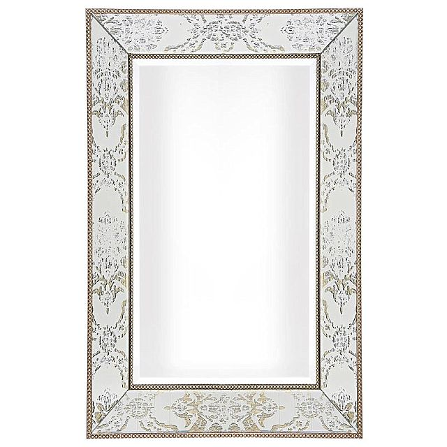 Καθρέφτης Mindy Brownes Interiors Tesla Mirror-HUA048