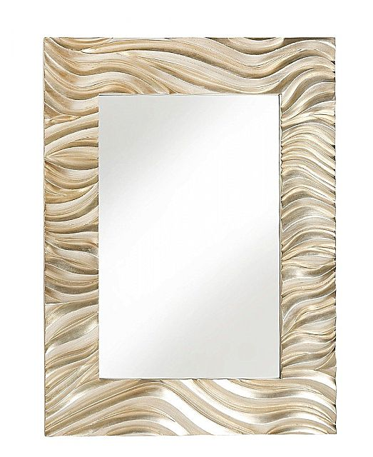 Καθρέφτης Mindy Brownes Interiors Ady Mirror-EVE001