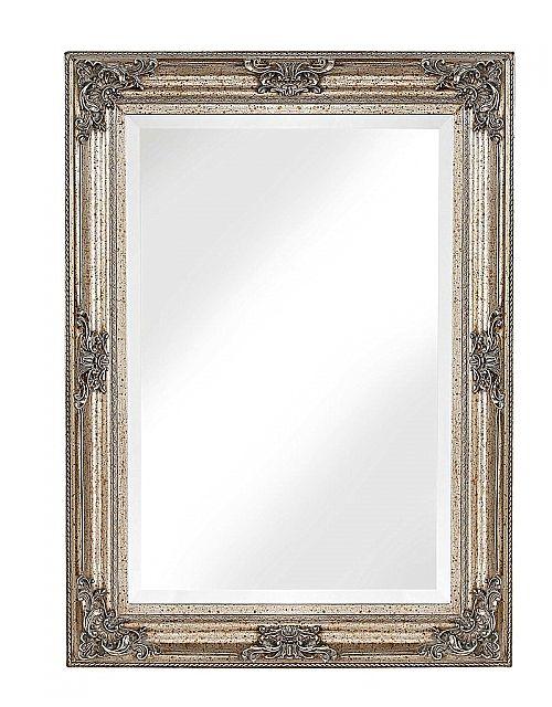Καθρέφτης Mindy Brownes Interiors Carla Mirror-EVE003