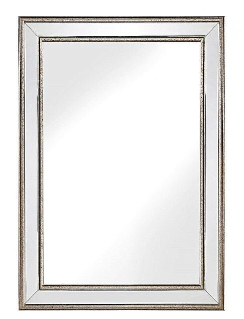 Καθρέφτης Mindy Brownes Interiors Aaron Mirror-HUA030