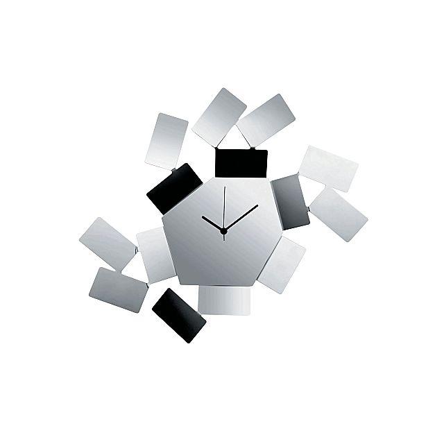 Ρολόι τοίχου Alessi La Stanza dello Scirocco-MT19