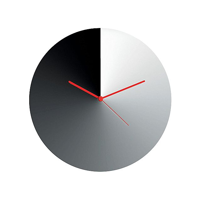 Ρολόι τοίχου Alessi Arris-ACO05