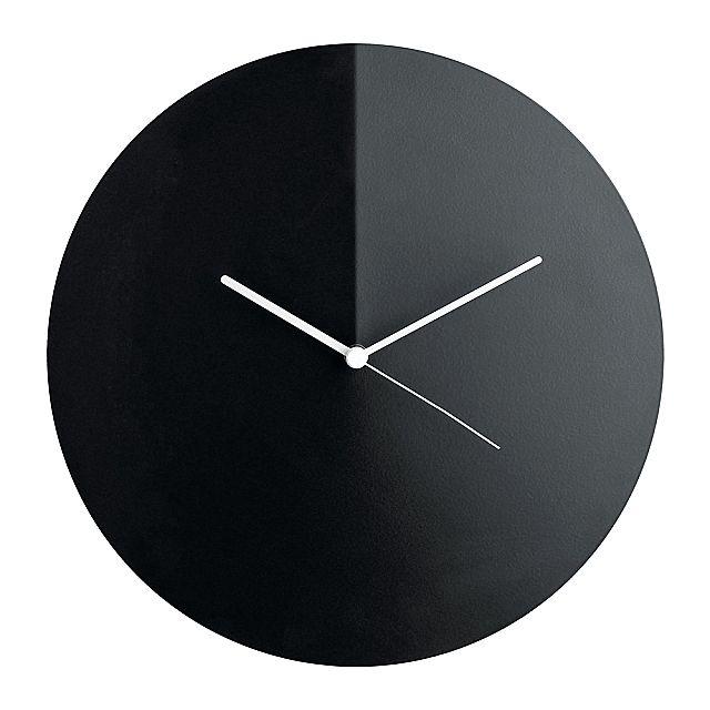 Ρολόι τοίχου Alessi Arris-ACO05 B