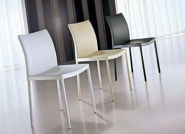 Καρέκλα τραπεζαρίας Ciacci Carol-Carol
