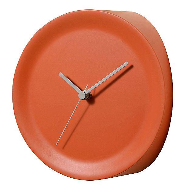 Ρολόι τοίχου Alessi Ora In-GIA20 O