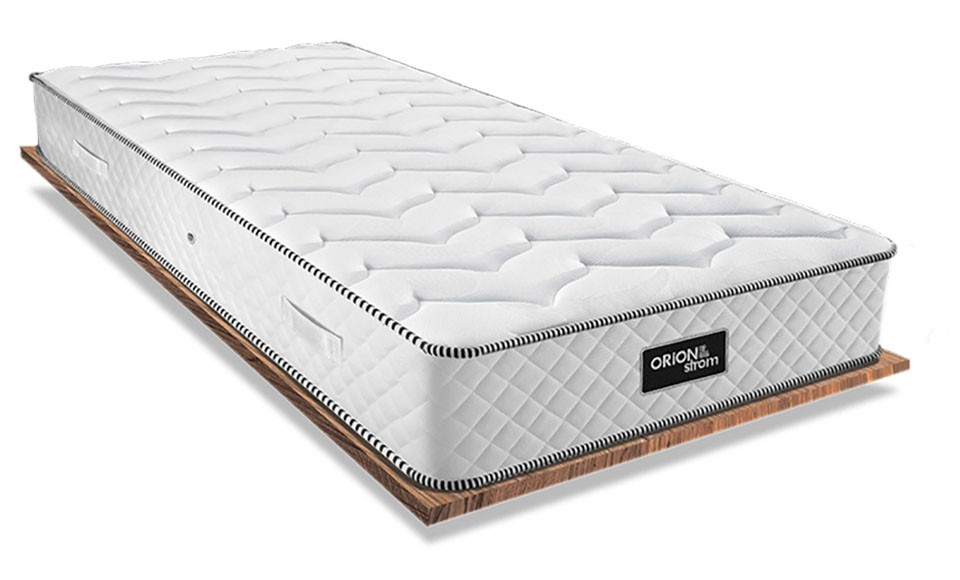 Στρώμα ύπνου Orion Strom Economy Collection-011 Best Extra Plus