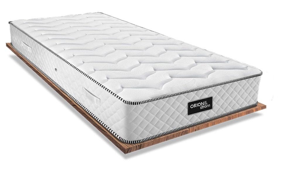 Στρώμα ύπνου Orion Strom Economy Collection-071 Best Extra Plus Pocket