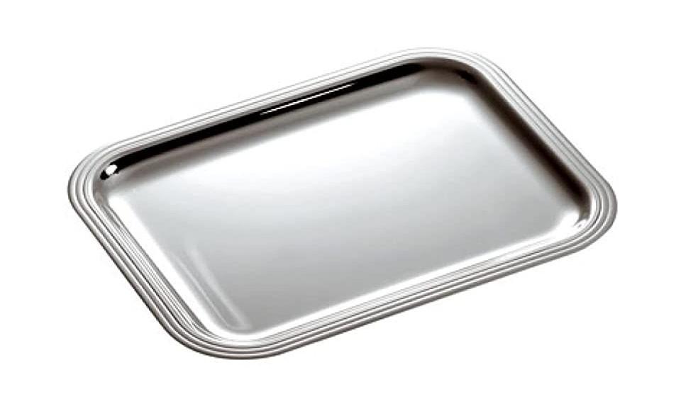Δίσκος σερβιρίσματος Christofle Albi-04200140