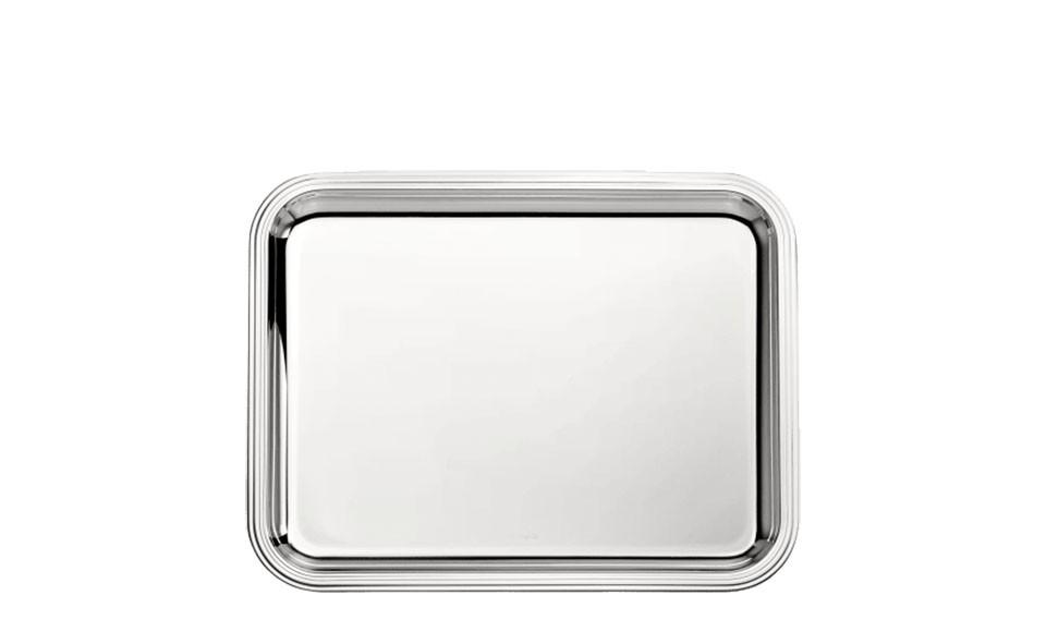 Δίσκος σερβιρίσματος Christofle Albi-04200130
