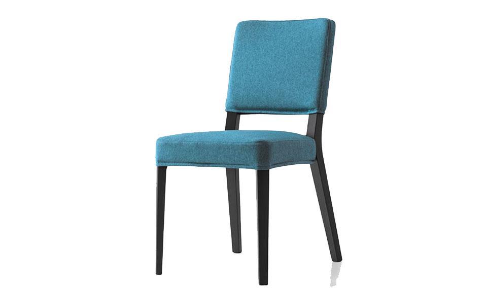 Καρέκλα τραπεζαρίας Connubia Calligaris Aurora-CB1963-C