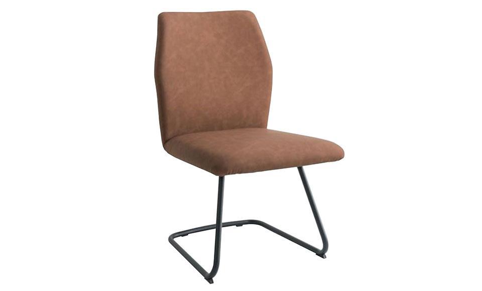 Καρέκλα κουζίνας Connubia Calligaris Hexa-CB1935-V