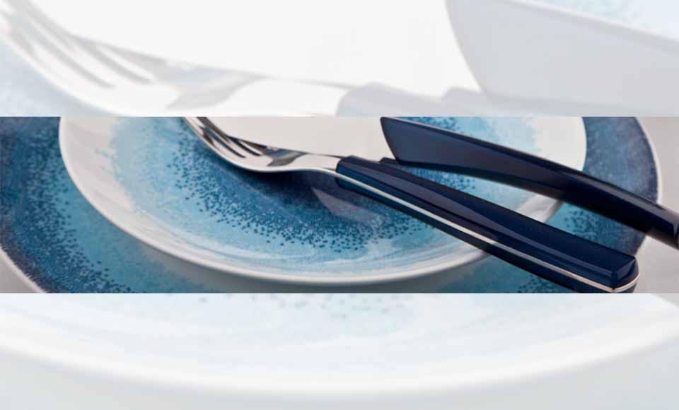 Σερβίτσιο πιάτων-φαγητού Ιωνία Apeiron blue-3182270