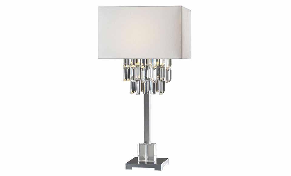 Πορτατίφ Mindy Brownes Interiors Resana Lamp-27805-1