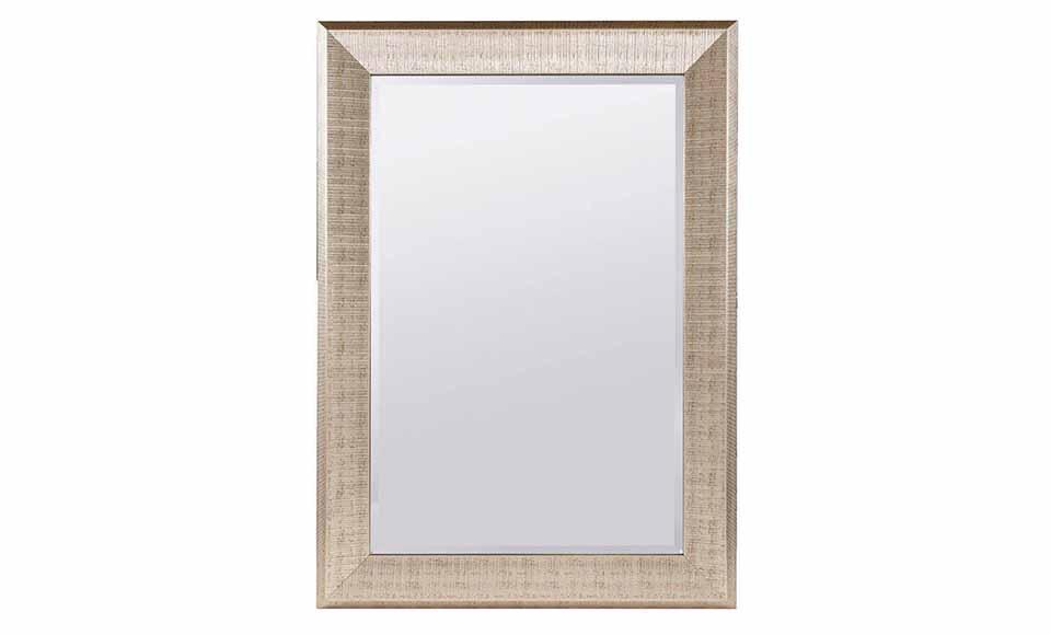 Καθρέφτης Mindy Brownes Interiors Celine Mirror-HUA085