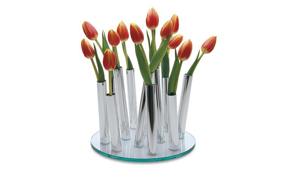 Βάζο Philippi Bouquet-123063