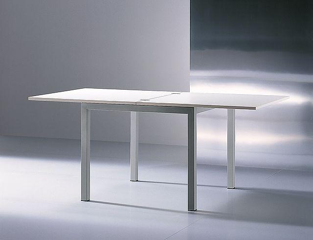 Τραπέζι τραπεζαρίας Zalf Minimus-Minimus