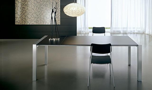 Τραπέζι τραπεζαρίας Ciacci Domino-Domino