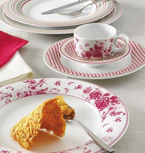 Σερβίτσιο πιάτων-φαγητού Ιωνία Εξοχή-Εξοχή