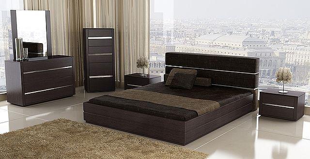 Κρεβατοκάμαρα Sofa And Style Βαλια-Βαλια