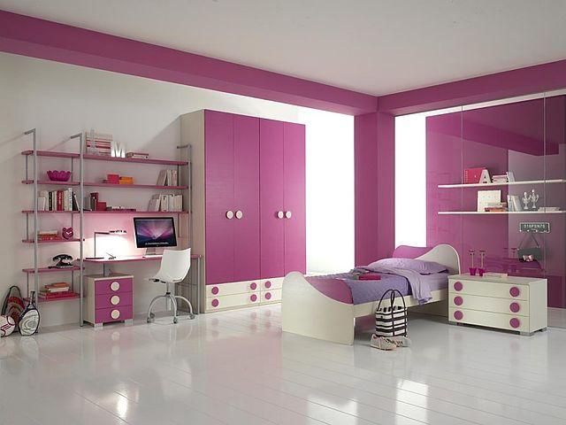 Παιδικό-Εφηβικό δωμάτιο Sofa And Style one 205-one 205