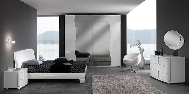 Κρεβατοκάμαρα Sofa And Style pacifico k43-pacifico k43