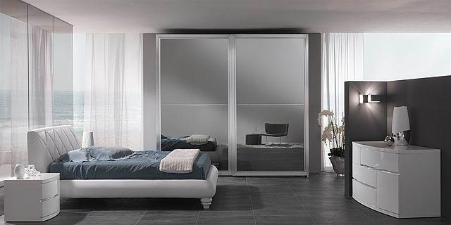 Κρεβατοκάμαρα Sofa And Style pacifico  k49-pacifico k49