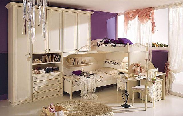 Παιδικό-Εφηβικό δωμάτιο Sofa And Style Diletta-proposta d14