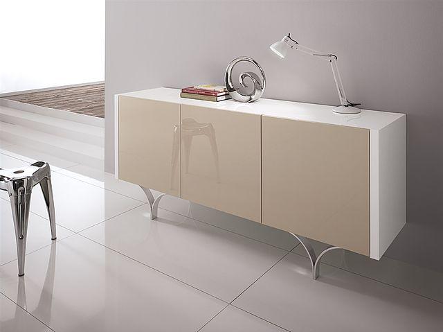 Μπουφές τραπεζαρίας Sofa And Style Proposta x64-Proposta x64
