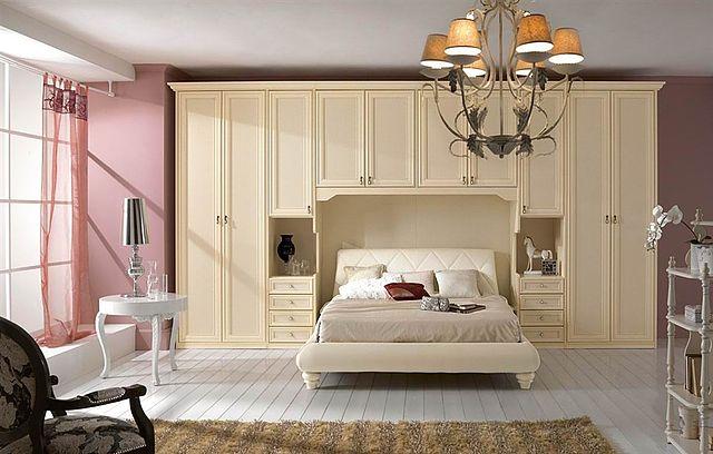 Παιδικό-Εφηβικό δωμάτιο Sofa And Style Diletta-proposta d18