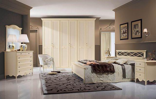 Κρεβατοκάμαρα Sofa And Style proposa d19-Diletta,proposa d19