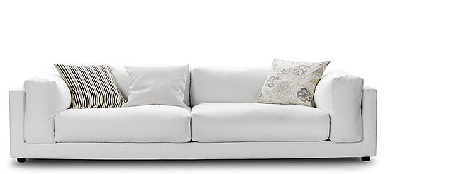Καναπές Sofa And Style Matte-Matte