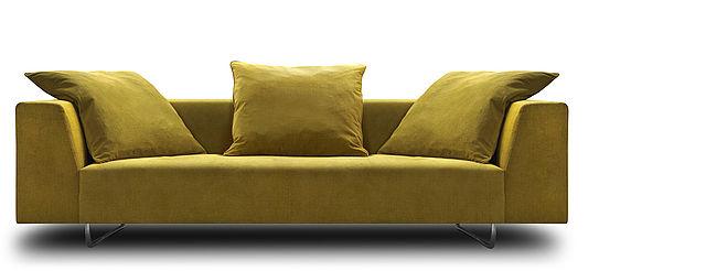 Καναπές Sofa And Style Insy-Insy