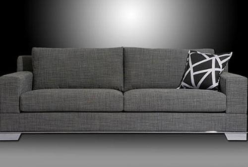 Καναπές Sofa And Style Τrip-Τrip
