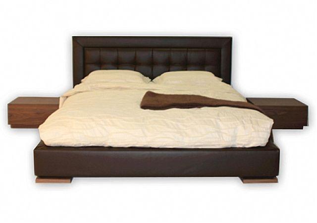 Κρεβάτι επενδυμένο Sofa di Rodi  Rodi 1-Rodi
