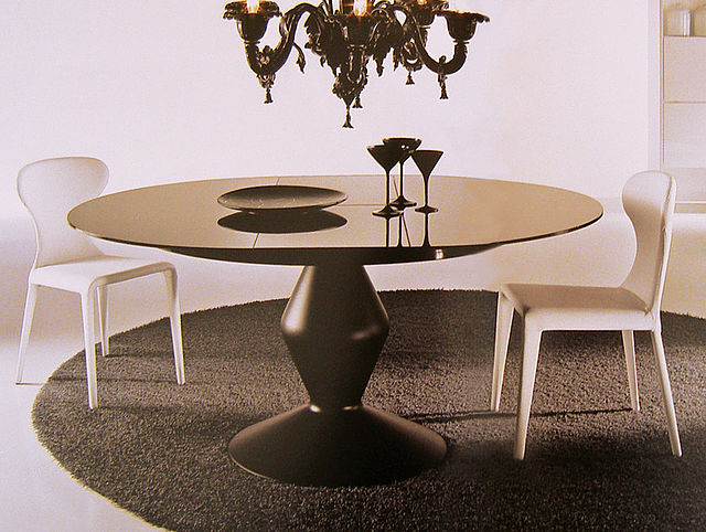 Καρέκλα τραπεζαρίας Ciacci Paris-Paris